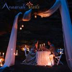 araavali-trails-palanpur